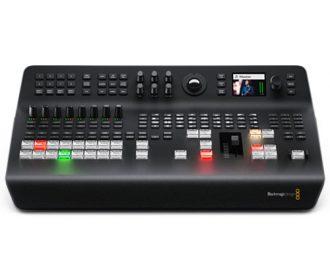 Blackmagic ATEM Television Studio Pro HD