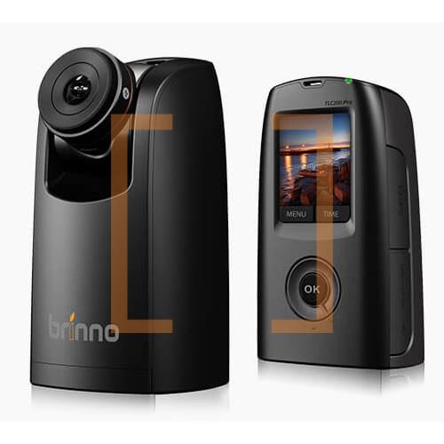 Brinno TLC200 PRO Hire