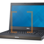 Dell i7 Show Laptop Hire