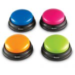 Gameshow Event Answer Buzzers Hire