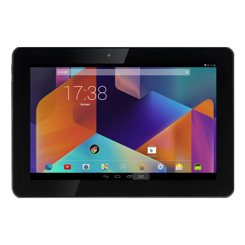 Hanspree HSG1279 Android Tablet Hire