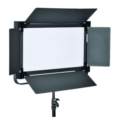 LS Edge 1380ASVL Bi-Colour Soft LED Light Hir