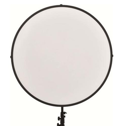 LS Edge C-1500RSV Bi-Colour LED Soft Light Hire