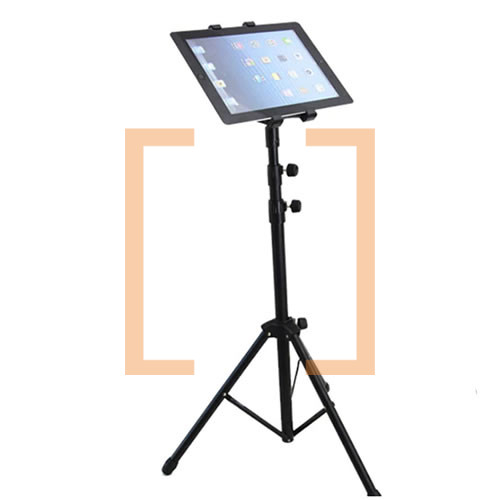 Tablet Stands Hire