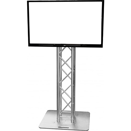 Truss TV Stand Hire