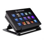 Elgato Stream Deck - 15key hire