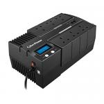 CyberPower BR1200ELCD-UK
