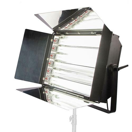 Fluorescent Studio Light Panel 55W